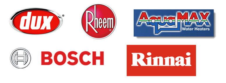hot-water-brands